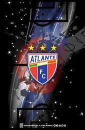 #Atlante #LigraficaMX ·181114CTG