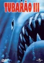 Baixar E Assistir Jaws 3 Tubarao 3 1983 Gratis Em 2020 Com