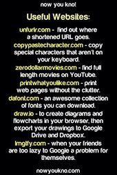 Best Website Ever! Must Try!