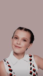 Millie Bobby Brown (Eleven)