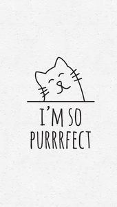 (notitle) – Nähen – #Nähen #notitle – Cats