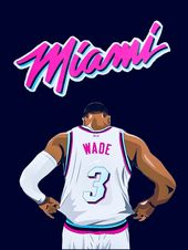 Dwyanewade Nba Miamiheats Wallpaper Iphonewallpaper Dwyane Wade Wallpaper Mvp Basketball Lakers Wallpaper