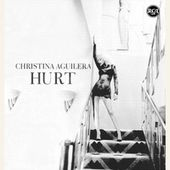 13 Christina Aguilera Mp3 Ideas Christina Aguilera Christina Christina Aguilera Albums