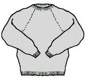 SpinCraft Free Knitting Pattern