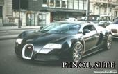 Trendy schnelle Autos Mädchen Bugatti Veyron Ideen – #Selbst…Bugatti #Ideen #…