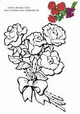 Blumen Vorlagen 2 Happy Birthday Coloring Pages Mothers Day Coloring Pages Birthday Coloring Pages