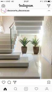 Haus design – House