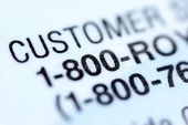 Customer service number. Part of credit card. Macro , #ad, #number, #service, #C…