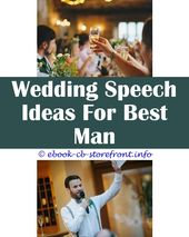 9 Warm Clever Hacks: Wedding Speech From A Sister To Her Brother 15 Years Weddin…