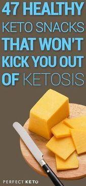Dieta cetogénica simple! #ketogenicdiet   – Top Keto Diet Guide