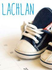 Schottische Babynamen   – Baby Names Ideas
