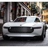 Automobile Design World automotive design voiture de luxe voitures de luxe tuning vehicle a…