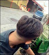 #cool #Coole #Die #einen #Frisuren #für