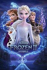 Download Film Frozen 2 2019 Subtitle Indonesia 480p 720p 1080p Frozen Disney Film Frozen Film Disney