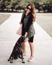 Workwear Wednesday | The Recruiter Mom #WomensFashionWinter