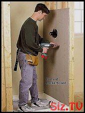 home improvement box set  home improvement 1992  h #1992_mobile_home_remodel #Bo…