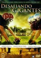 Desafiando Gigantes 281754 Filmes Cristaos Filmes Gospel Desafiando Gigantes