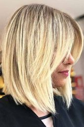 Haircut For Long Hair With Layers Face Shapes Shoulder Length 28 New Ideas -  #Face #Hair #ha...