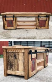 25 Pallet Bar with Wine Rack Ideas Pallet Furniture | Ideas for Wooden Pallets Di …   – wood furniture