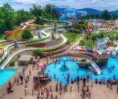 Lake George mit Kindern: 30 Aktivitäten für einen Adirondack-Familienurlaub   – Lake George
