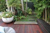 53 New Ideas Garden Design Neuseeland Outdoor Spaces #garden #design,  #design #Garden #ideas…   – Tropische Gartenideen Blog