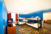 Winnipeg Hotel Victoria Inn Winnipeg Hotel Victoria Inn Hotel Victoria Cool Bunk Beds