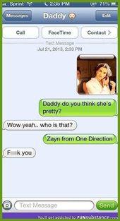 Das einzig gute One Direction Ding, das ich gesehen habe Das einzig gute One Direction Ding, …
