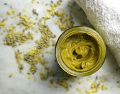 How to Make A Custom Oil Cleansing Balm Perfect for YOUR Skin