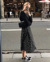10 perfekte Regen-Outfits f rs B ro #Outfits #Outfits_for_teens #summer_Outfit   – Fashion