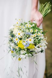 Swedish Midsummer: Boho-love in the open air – wedding mania – be inspired