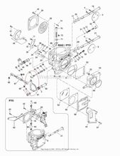 Seadoo 4 Engine Diagram Japan In 2020 Seadoo Diagram New Aircraft