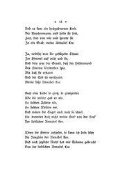Gedicht Apfelbaum zum 60. Geburtstag. Die 20 besten Ideen Gedichte für Kindergeburtstag   – Zum Geburtstag