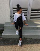 61 süßesten lässigen Sommer Outfits Ideen für Teen Girls – Seite 29 von 61