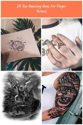 Joel saved to JoelUnlock your creativity and learn how to draw – tattoos …  – blumenarrangements-im-haus