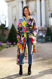 Mit diesen niedlichen Herbst-Outfits bist du jetzt für kühles Wetter gerüstet – fashion files