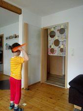 15 besten Indoor Kids Aktivitäten und Basteln – Mirjam Simonsson – #baby #children #h