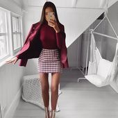 Are you looking for stylish and trendy outfits? nybb.de – The No. 1
