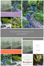 Doodle Blumen Clipart und Vektoren – handgezeichnete Blume und Blatt Kritzeleien / Skizze – Natur / Laub / botanischen Zeichnungen – kommerzielle Nutzung