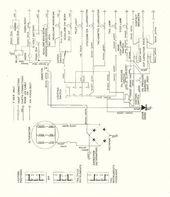 Infiniti Fx35 Stereo Wiring Diagram