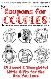 Gutscheine für Paare. Valentinstaggeschenke für Freund. #romantisch   – Boy Friend