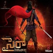 narasimha hindi mp3 songs free download
