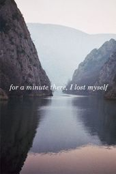 Best travel alone quotes wanderlust feelings ideas