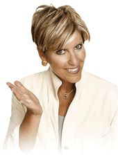 Suze orman haircut diy and crafts pinterest haircut styles suze orman haircut diy and crafts pinterest haircut styles saving money and crafts winobraniefo Choice Image