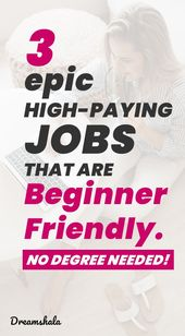 Top 3 Master Ways To Earn Solid Income Online For Beginners