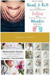 babybauch-shooting-2 – – #fotografie #meilensteinkarten Schwangerschaftsbaby …   – schwangr-prof