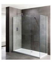 Sliding Door Glass Shower Walk In Google Search Shower Cubicles Cheap Glass Shower Door Bath Shower Doors