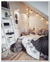 Photo of 40 Dorm Decoration ideas in 2019 22