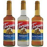 Torani Syrups For Snow Cones Italian Soda Recipes Soda Recipe Italian Sodas Recipe Torani Italian Soda Recipe