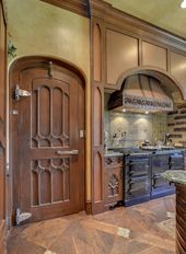 Page Not Found Dream Home Design Walk In Freezer Old World Kitchens