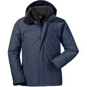 Reduced 3 in 1 jackets & double jackets for men – Products